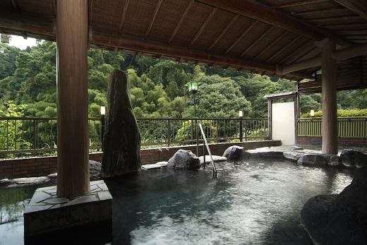 4326002大滝ホテル_滝の湯_露天風呂/イメージ