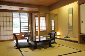 4326032川堰苑いすゞホテル_客室_Part4_301